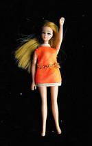 Dawn Doll Topper 1970s Dancing Dawn - $19.99