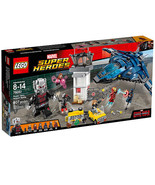 Lego super heroes marvel super hero airport battle  76051  thumbtall
