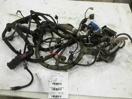 2006 Chevy Impala ENGINE WIRE HARNESS 3-06,3.5L,4SPD AUTO,LS - $282.15