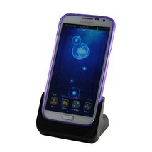 RND Dock for Samsung Galaxy S4 with Audio out and Dock mode (compatible witho... image 8
