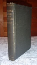 Immediate Care of the Injured, 1906 HC - Albert S. Morrow, M.D. - $39.75