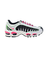 Nike Air Max Tailwind IV Women's Shoes White-Hyper Pink CK2613-101 - $110.40