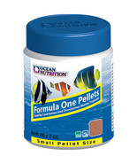 Ocean Nutrition Formula One Pellet Small Fish F... - $12.24