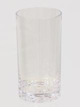 Set of 4 - Droplets Highball Glassware - $23.99
