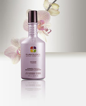 Pureology Hydrate Condition 8.5 oz - $35.00