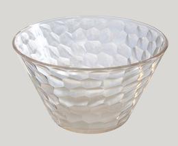 Set of 4 - Hammer Design Small Bowl - $19.99