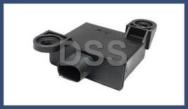 Genuine BMW Tire Pressuring Monitoring Transmitter Trigger Sensor 362367... - $84.08