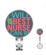 I will be the best nurses can be beautifull nur... - $0.00