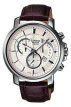 Casio Men's Watch Edifice Bem-506L-7Avef - $237.11 CAD