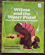 Wilma thumb200
