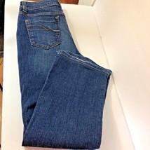 Dkny Jeans Womens Sz 8 s/c soho  Style# kcmab029-dw - $11.70