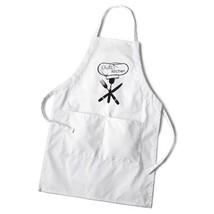Chef's Kitchen Utensils Cook Apron Gift Set - Custom Name - $34.64
