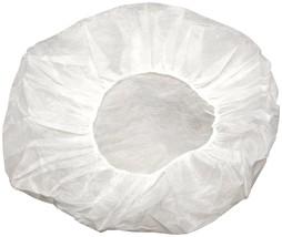 Disposable Non-woven Bouffant Cap Hair Net Cap ... - $31.63