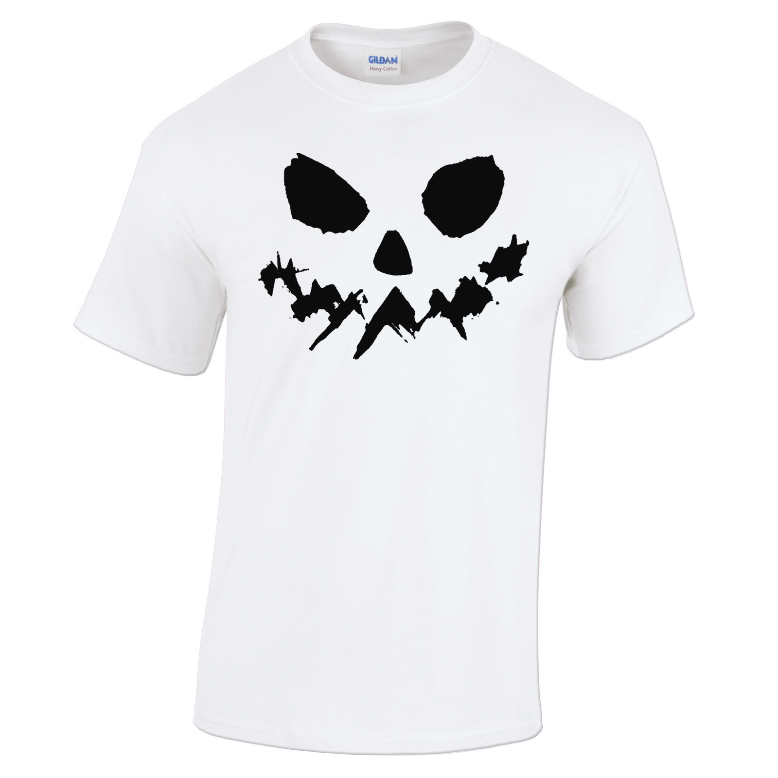 Tuxedo 5 Men/'s Funny Halloween Scary Fancy Dress Party Horror T-Shirts S-XXL
