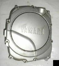 1995 Yamaha FZR 1000 Engine Side Cover - $20.67
