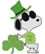 Irish_snoopy_cross_stitch_pattern_thumbtall