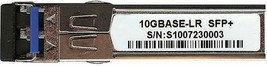 New Pro Curve Hp Compatible J9151A - 10GBASE-LR Sfp + Transceiver - $37.90