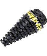 Pro Circuit Exhaust Silencer Pipe Wash Plug YFZ450 Raptor CRF KTM RMZ DR... - $8.95