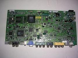 Vizio Main Board P50HDM  3850-0022-0150 (3B) - $19.40
