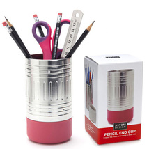 Pencil end cup b3 thumb200
