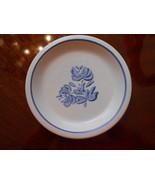 1 Pfaltzgraff USA Dinnerware Yorktowne 7 Inch B... - $11.27
