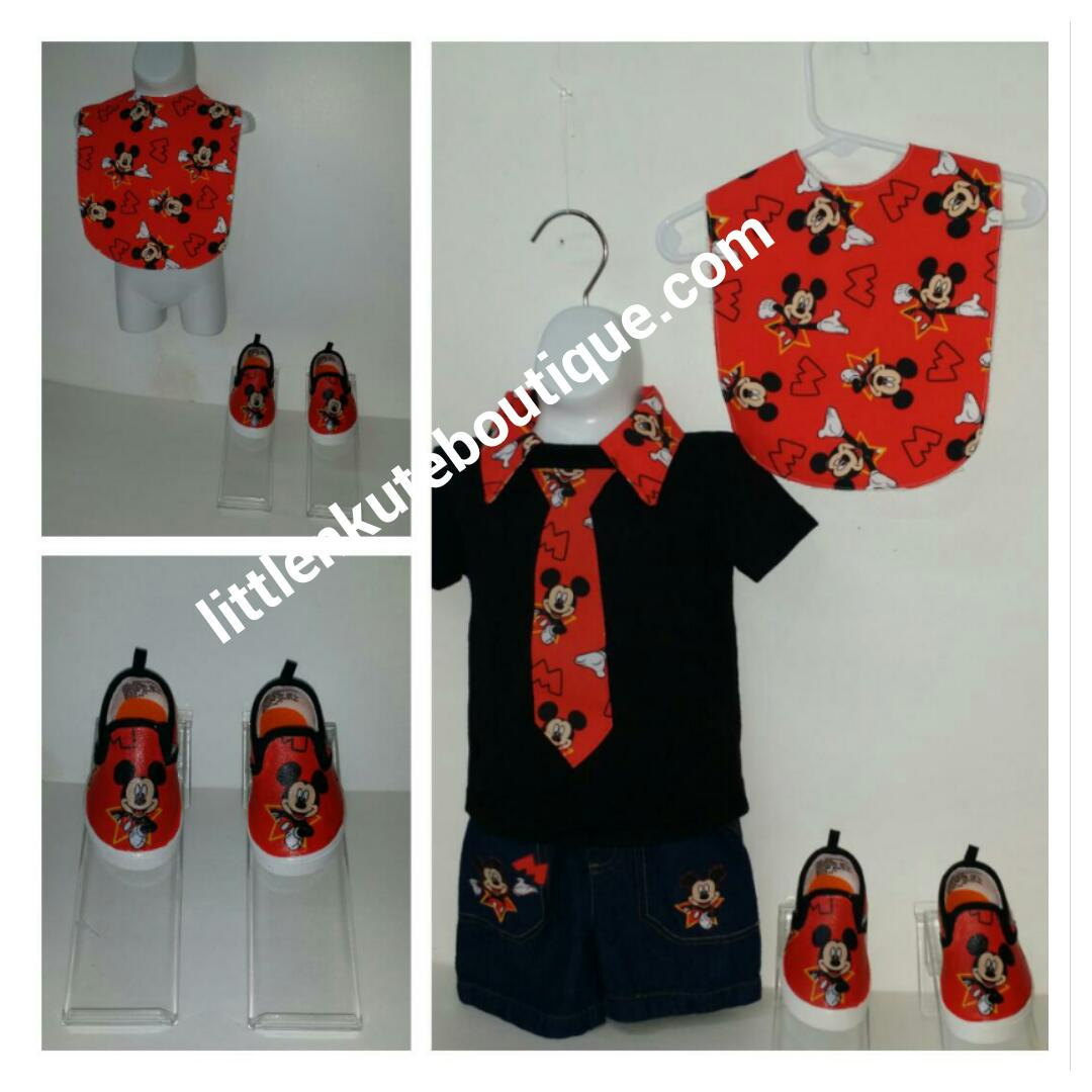 Boys Birthday Outfit 4 Pc Toddler And 24 Similar Items Il Fullxfull1085469421 5xw3