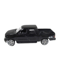 Wholesale Lot 144 Maisto 1/64 Ford F150 Supercrew Truck Promo Item Your ... - $508.05
