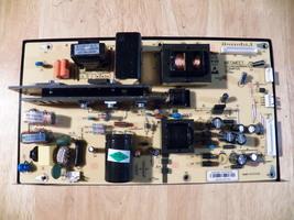WESTINGHOUSE CW50T9YW  PCBM1P506 REV 1.1 POWER SUPPLY TESTED 100% GOOD. ... - $30.00