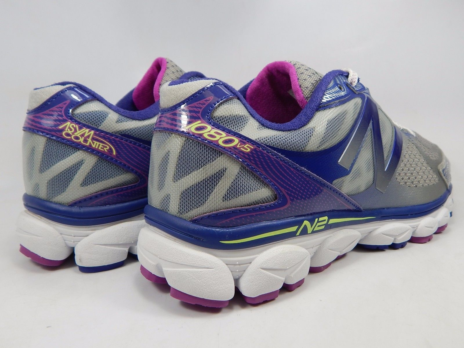 new balance 1080 v5 womens Sale,up to