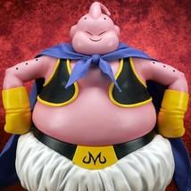 "HUGE! Gigantic Series Dragon Ball Z Majin Buu 46cm/18"" figure Limited BA... - $139.00"