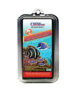 Ocean Nutrition Red Marine Algae for Fish Small - $4.74