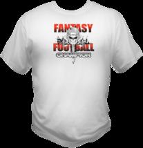 Fantasy football champion thumb200