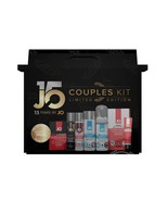 Jo Couples Gift Set Lubricant  - $23.74