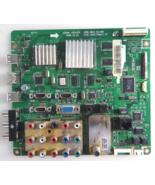 SAMSUNG LN37B650T1F MAIN BOARD BN41-01149A  BN94-02573B - $45.06