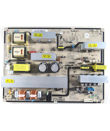 Samsung LN37B650T1F POWER SUPPLY BN44-00168B  SIP460A - $15.60