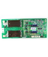 Vizio VW32LHDTV40A INVERTER 6632L-0495A KLS-EE32TKH12 - $6.23