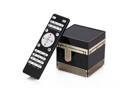Bluetooth Holy Quran Speaker, Azan/Prayer/Nimaz , MP3 Player with Transl... - $59.39
