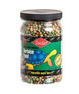 Rep-Cal Tortoise Food Maintenence 12.5 ounce - $7.16
