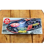 Havoline Collectors Series 1999 Model Car Kenny... - $14.50
