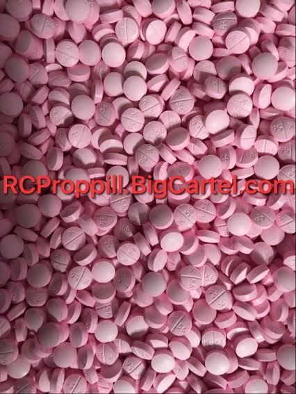100 k56 10 mg prop pills movie or music and 13 similar items