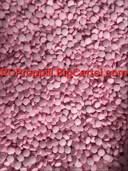 Small pink pill k 56