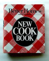 Better Homes and Gardens Cookbook Food Recipes Kitchen Photo Illustratio... - $30.00