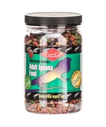 Rep-Cal Adult Iguana Food 10 ounce - $7.16