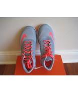 BNIB Nike® FS Lite Run 2 Womens Running Shoes, lace up, $75 - $59.99
