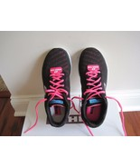 BNIB Skechers Flex Appeal First Glance Women Cross-Trainers, Sizes 6.5/7... - $35.00