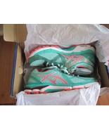 BNIB ASICS GT-2000 3 Women's shoes, size 5, Beach Glass/Diva Pink/Mint, ... - $84.15
