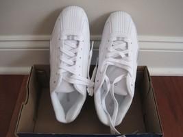 BNIB Reebok CL Driving Low Tech MTL women's athletic shoes, 32-J20883, size 6, - $31.44