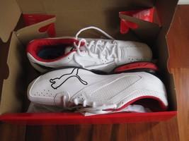 BNIB PUMA Tazon 5/NM Men's Cross-Training/athletic Shoes - $54.99
