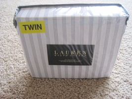 BNWT Lauren Ralph Lauren sheet sets, assorted, 100% cotton - $48.00