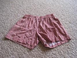 BNWT Liz Claiborne Womens shorts, petite, size PM, 100% rayon, pockets, $38 - $15.35